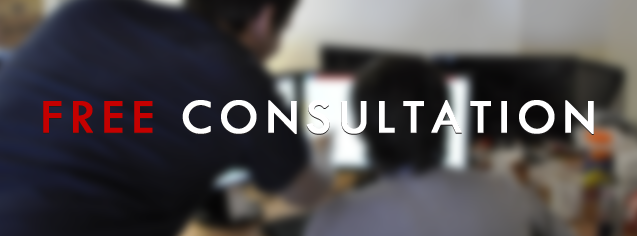 get-a-free-excel-consultation-expert-excel-consultants