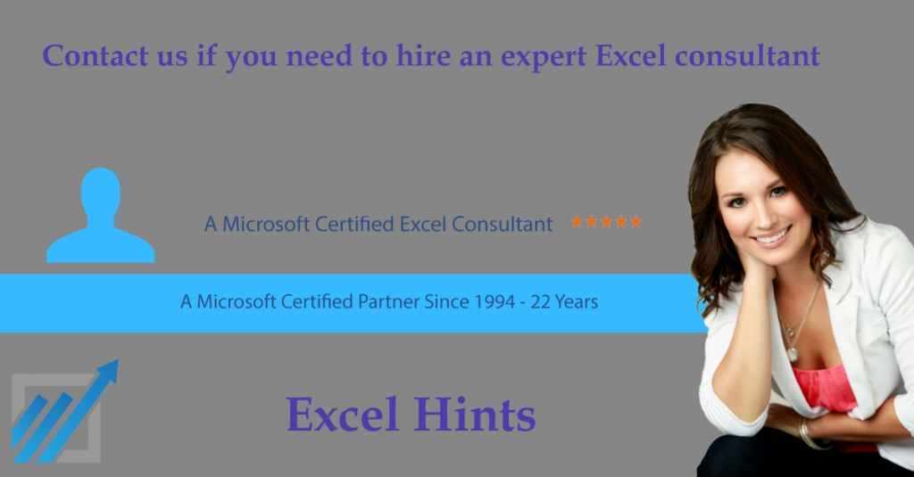 hire-the-expert-excel-consultants