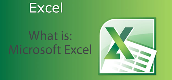 blog-banner-what--is-excel-mini