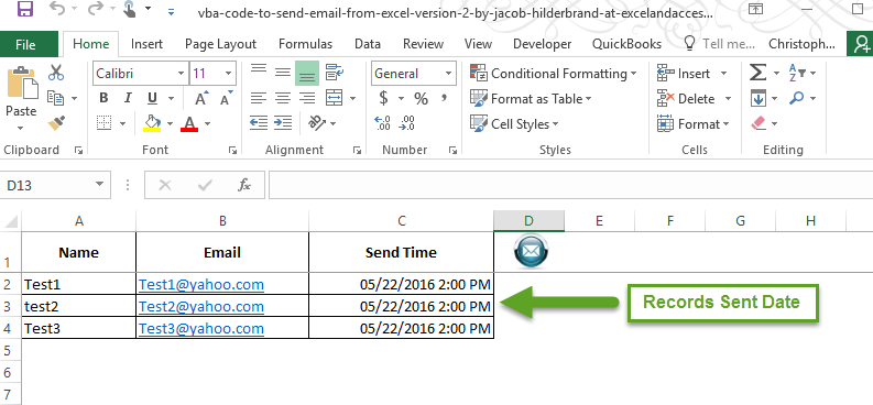 email-excel-image-2