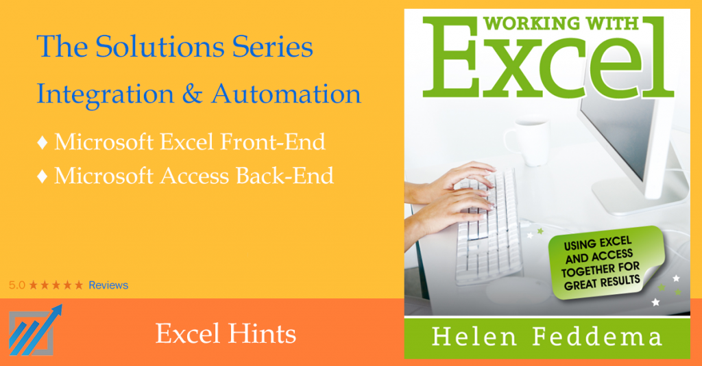 integrating-excel-and-access-applications-at-excel-hints
