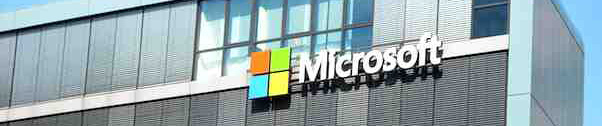 microsofts-vision-for-microsoft-applications-excel-hints