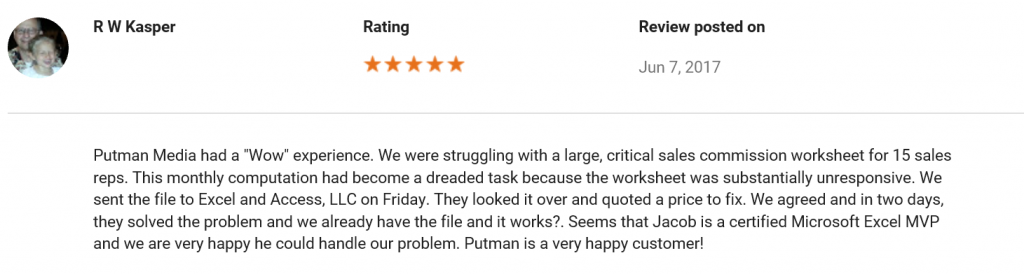 putman-excel-and-access-review
