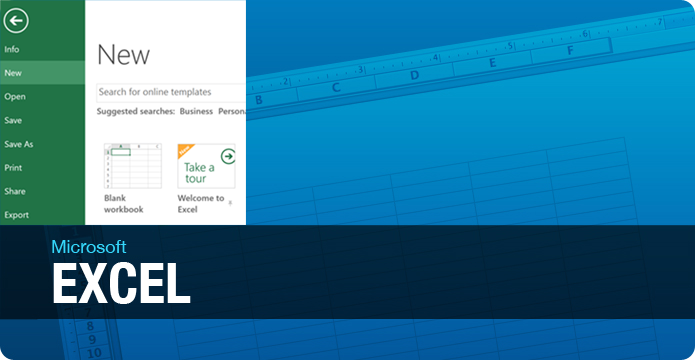Microsoft-Excel-2019-Excel-Hints-Banner-1