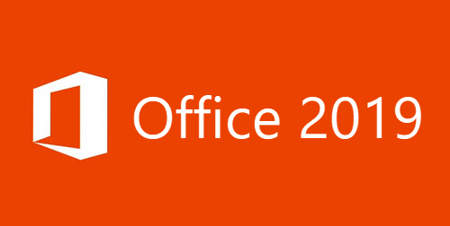 microsoft-office-2019-excel-hints