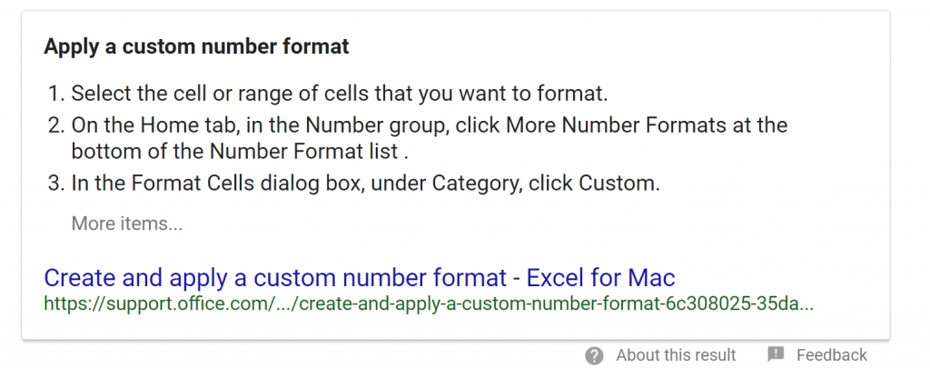 assigning-a-number-format-to-an-excel-cell-2019