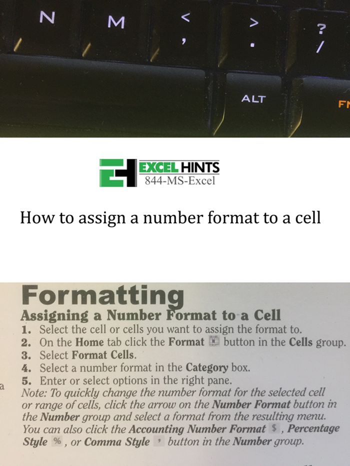 formatting-microsoft-excel-2016-excel-hints-website
