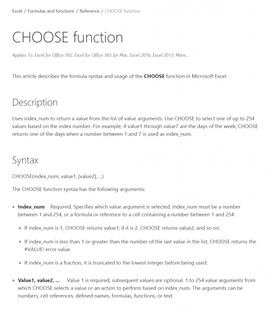 remarks-microsoft-excel-choose-function-2